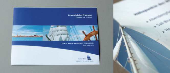 rostock business business meets hanse sail 02
