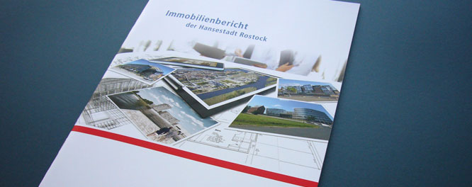 rostock business immobilienbericht 2015 01