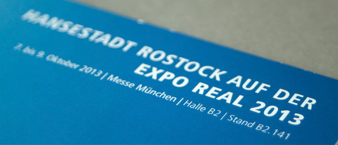 rostock business expo real 04