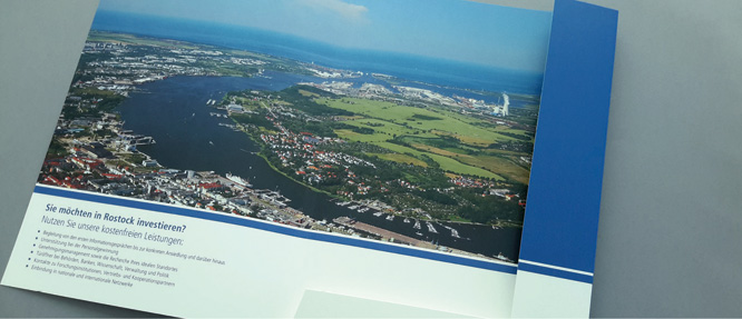 rostock business mappe 02